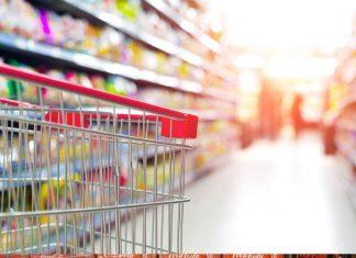 7 lời khuyên giúp bạn trưng bày hàng hóa thu hút khách hàng