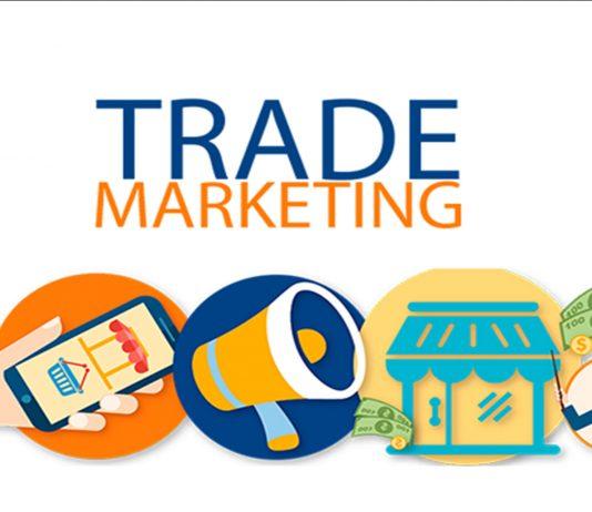 Trade marketing – Công cụ nuôi dưỡng kênh phân phối