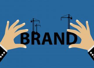 Xây dựng bản sắc thương hiệu trong kênh phân phối