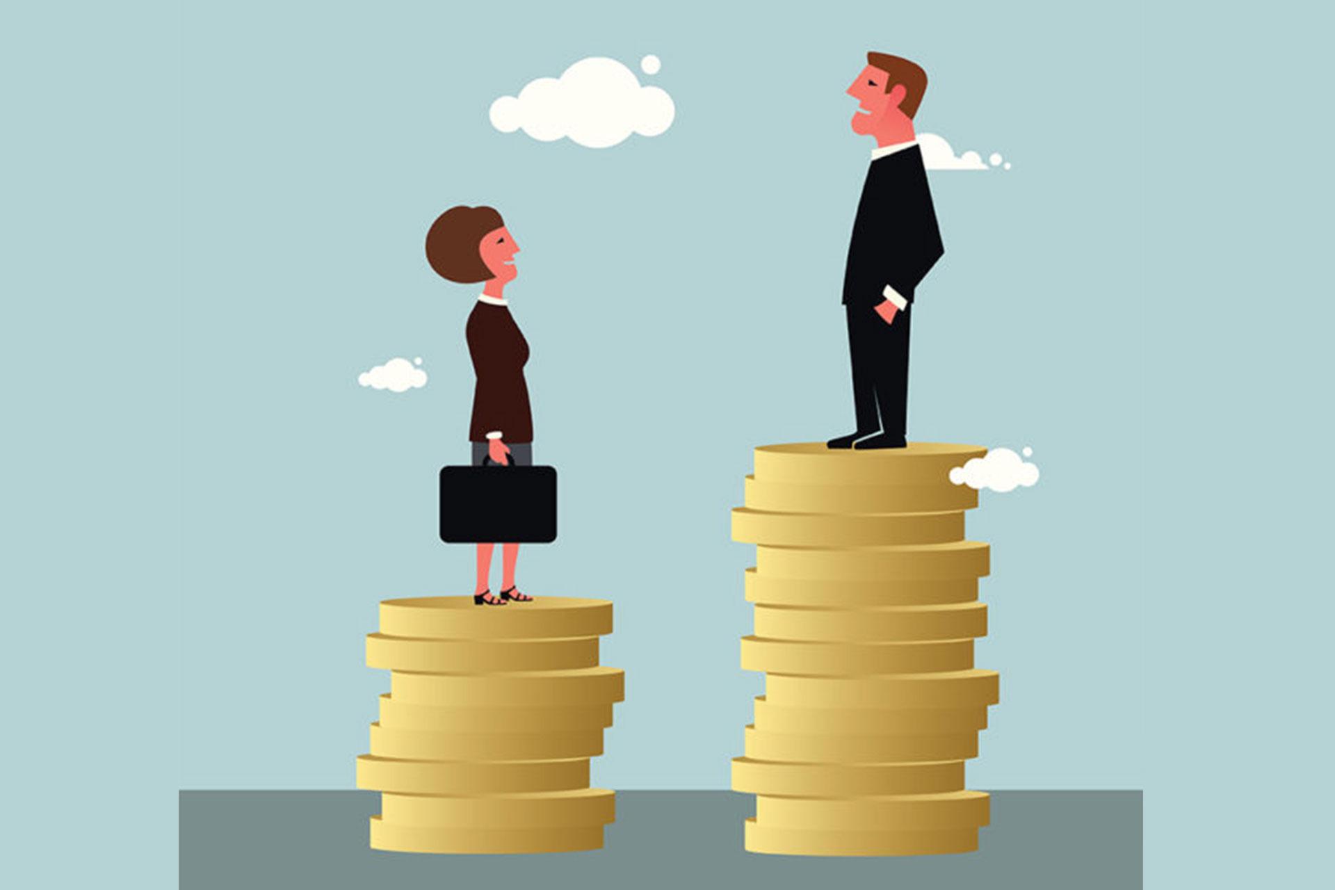 Những sai lầm khiến dân sales dù giỏi cũng không thể lên làm quản lý