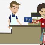 Kỹ năng xử lý tình huống khi bán hàng và cách xử lý hiệu quả