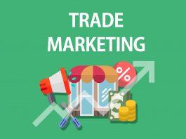 Trade marketing - Công cụ kết nối khách hàng