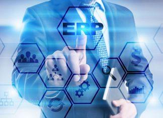 Lợi ích và hạn chế khi doanh nghiệp triển khai phần mềm ERP