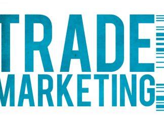 Trade Marketing - Những nguyên tắc cốt lõi của chiến lược
