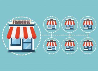 Franchise - Chiến lược bao phủ thị trường độc đáo và ưu việt