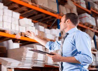 """8 Cách """"giải phóng"""" hàng tồn kho hiệu quả cho mọi doanh nghiệp"""
