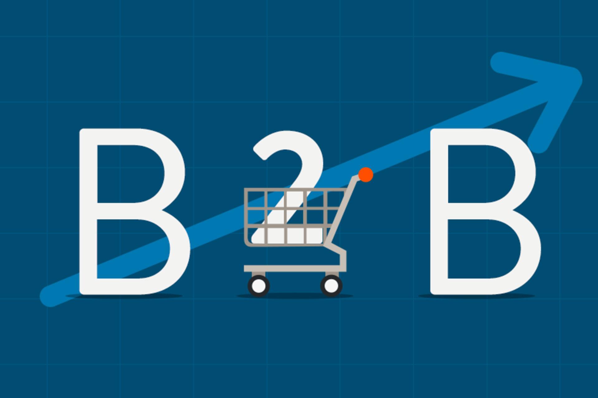 Kỹ năng bán hàng B2B hiệu quả đánh gục mọi khách hàng
