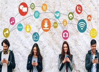 Các kênh phân phối hàng hóa online phổ biến hiện nay