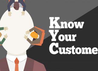 Thấu hiểu khách hàng: Bí quyết để cửa hàng luôn đắt khách