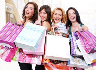 kết nối cảm xúc giữa doanh nghiệp bán lẻ với người tiêu dùng