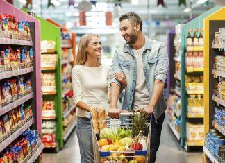 Siêu thị và cửa hàng bán lẻ - Đợi khách đến hay tìm đến khách?