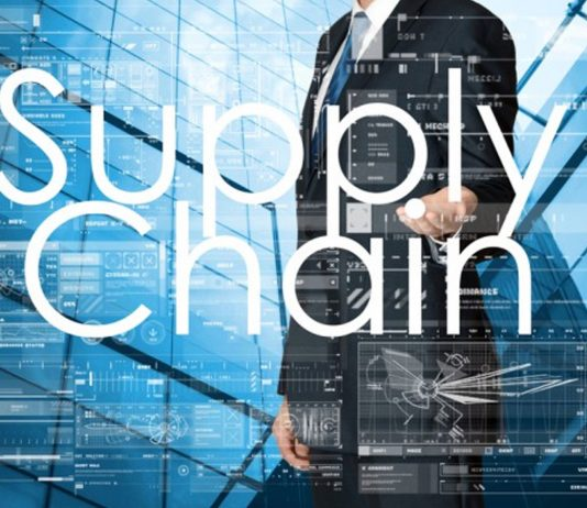 Tối ưu hóa chuỗi cung ứng cho doanh nghiệp