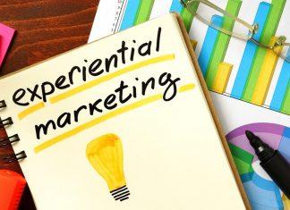 Marketing trải nghiệm