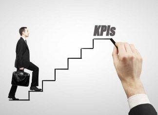Quy trình xây dựng hệ thống KPIQuy trình xây dựng hệ thống KPI