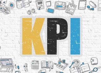 Kinh nghiệm xây dựng KPI
