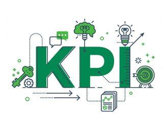 xây dựng KPI thành công