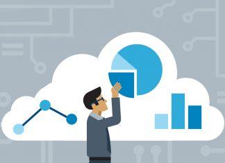 Review các phần mềm quản lý công việc