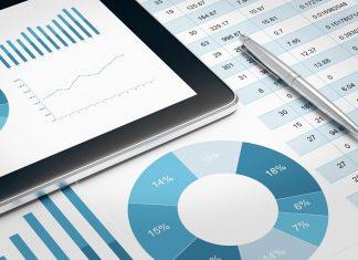 Phân tích dữ liệu và quản lý rủi ro dự án