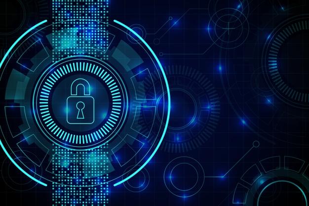 Các phương pháp để bảo mật dữ liệu trên Cloud Server bao gồm: Tường lửa (firewall), phát hiện thâm nhập, mã hóa, mã thông báo, công nghệ tokenization, mạng riêng ảo,...